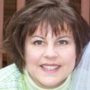 Lori Vish Sterns