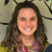 Amanda Feltenberger