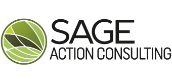 Sage Action Consulting